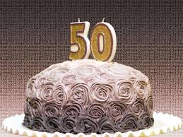 50th birthday party ideas 50th birthday party theme ideas lovetoknow