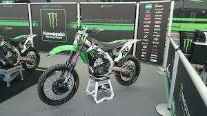 65cc motocross bikes pit photos from mxgp of finland moto related motocross forums