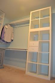 expedit closet good for all the white expedits we no longer want