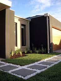 Home Design Ideas Modern by Modern Garden Garden Design Ideas With Rock And Sand U2022 Dream