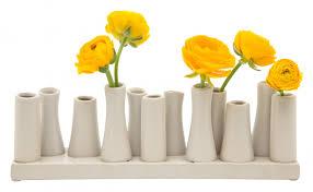 ceramic 12 bud vase jayson home