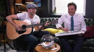 the tonight show starring jimmy fallon web exclusive