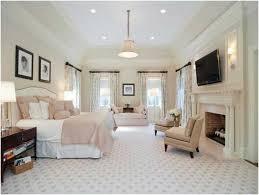 d oration canap decoration chambre parentale romantique deco coucher chic carrelage
