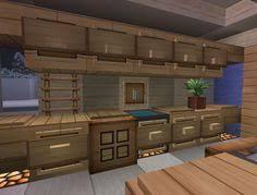 minecraft home interior instagram photo by modernminecrafter minecraft stuff