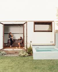 eco friendly prefabs and the modern mobile home spotlight on