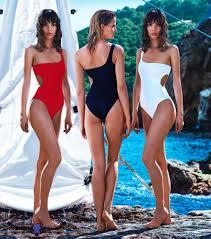 Rebel Flag Swimsuits 2015 New Women Print Set Tie Dye Swimwear Crop Top
