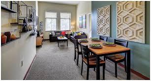1 bedroom apartments near vcu 1 bedroom apartments in richmond va near vcu kitchen decor ideas