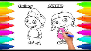 draw einsteins coloring book kids learning