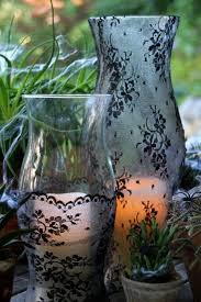 58 Romantic Halloween Wedding Centerpieces by The 25 Best Halloween Wedding Centerpieces Ideas On Pinterest