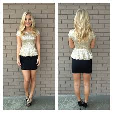 sexiest new years dresses seductive ideas for your new years your beauty