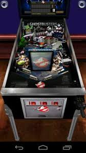 wars pinball 3 apk ghostbusters pinball apk free arcade for android