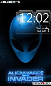 themes nokia asha 202 mobile9 alienware tap to see more blue nokia themes mobile9 nokia