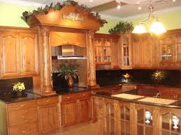 custom kitchen islands home depot built island for sale near me