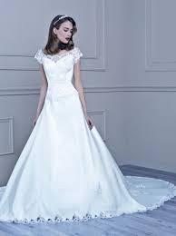 tati mariage lyon 2015 tati mariage robe de mariée sur www espacemariage la