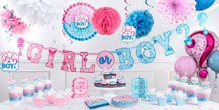 gender reveal party how to plan a gender reveal party how to host a gender reveal party