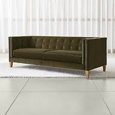 crate and barrel sofa sleeper eco friendly furniture crate and barrel