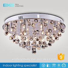 Glass Ceiling Light Covers Square Glass Ceiling Light Covers Square Glass Ceiling Light