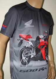 2010 honda cbr 600 honda cbr 600rr t shirt with logo and all over printed picture t