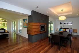 Home Modern Home Decor Ideas by Modern Home Additions Toronto Home Modern