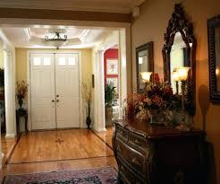 large mirror for foyer u2013 vinofestdc com
