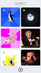 Meme App Maker - meme maker make a meme with easy meme generator app apprecs