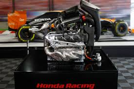 renault f1 engine 2017 scuderia toro rosso f1 team renault page 12 f1technical net