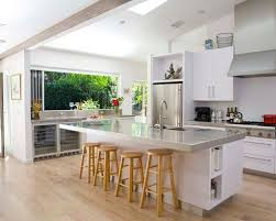 creative kitchen island creative kitchen island houzz
