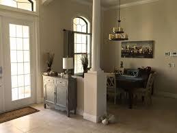 Das Esszimmer Auf Englisch Olivia U0027s House Sw Cape Coral Fewo Direkt