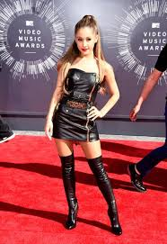Outrageous Halloween Costumes 2014 Mtv Video Music Awards Outrageous Vanity Fair