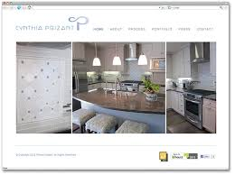 interior design websites home home interior decorating company best home design ideas sondos me
