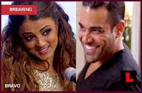 gg s hair extensions mike shouhed from shahs of sunset praises gg extensions launch