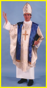 high priest costume saints clergy costumes biblical costumes church pageant