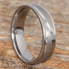 carved wedding band buy carved rings for your wedding or for everyday wear forever