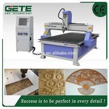 makino cnc machine makino cnc machine suppliers and manufacturers
