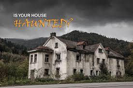 real estate blog and news castle u0026 cooke mortgage