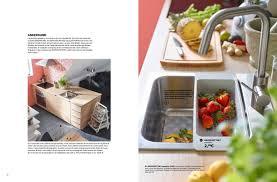 prix de cuisine ikea brochure cuisines ikea 2018