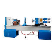Italian Woodworking Machinery And Tools Manufacturers Association by China Wood Working Machines Suppliers Wood Working Machines