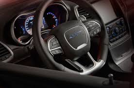 jeep grand srt interior 2015 jeep grand reviews and rating motor trend