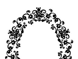 Decorative Frame Png Decorative Frame Vector Free Vectors Ui Download