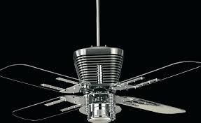acrylic ceiling fan blades ceiling fans acrylic ceiling fan image modern acrylic ceiling fan