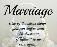 20 Wedding Anniversary Quotes For Happy Anniversary Quotes To My Wife Pictures Photos Images And