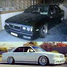 nissan cedric 2016 pby32 instagram photos and videos pictastar com