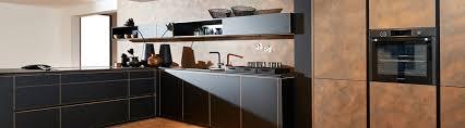 kitchen furniture list nolte kitchen india nolte kitchens designs reviews and price list