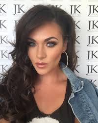 looking for a makeup artist jk s looking for a second makeup artist