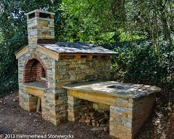 Firepit Pizza Beautiful Pit Pizza Oven Pits Fireplaces Hammerhead