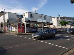 lexus service fortitude valley projects the valley spring hill bowen hills newstead page