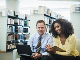 How To Write A Resume For First Job Top Jobs For Economics Majors