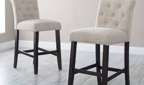 perfect image of yearn metal counter stools with backs tags