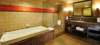 Animal Kingdom 1 Bedroom Villa Disney U0027s Animal Kingdom Villas Kidani Village A 4 Star Rated