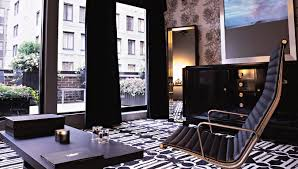 hotels near times square night hotels new york nyc